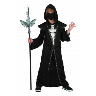 costume-bourreau-squeletor-7-9