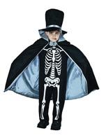 deguisement dandy squelette enfant